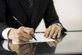 顧問と企業のマッチング